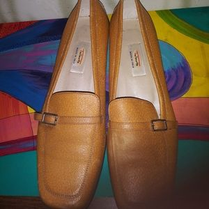 Talbot's Women's Loafers